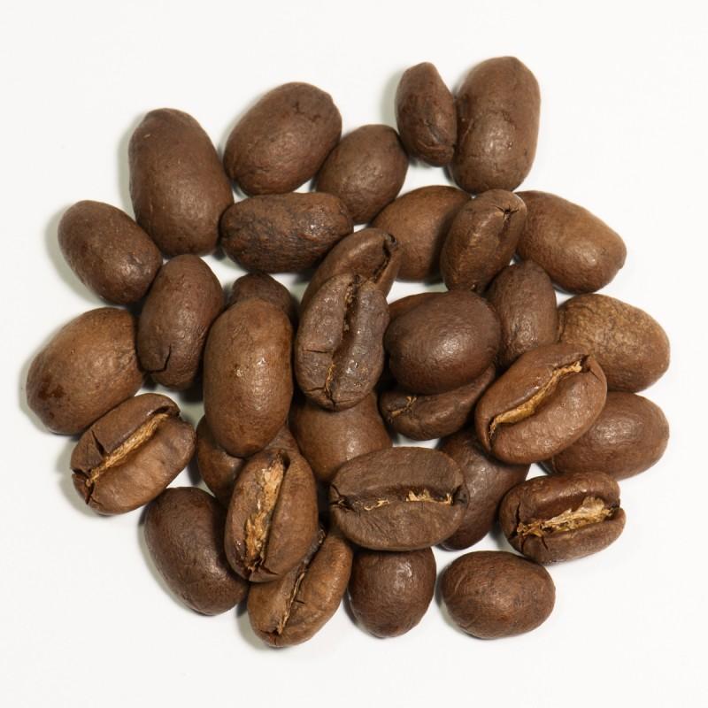 Свежеобжаренный кофе Папуа Новая Гвинея,органик (ОРИГИНАЛ), арабика Gardman™(Гардман): фото - Gardman™