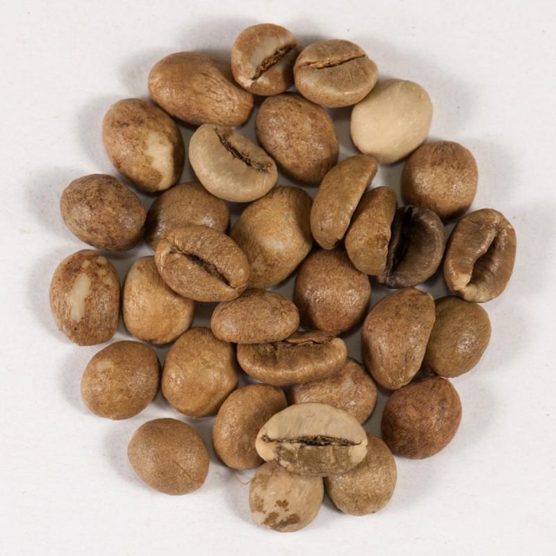 Кофе зеленый в зернах Танзания робуста Superior  (ОРИГИНАЛ), Gardman (Гардман): фото - Gardman™