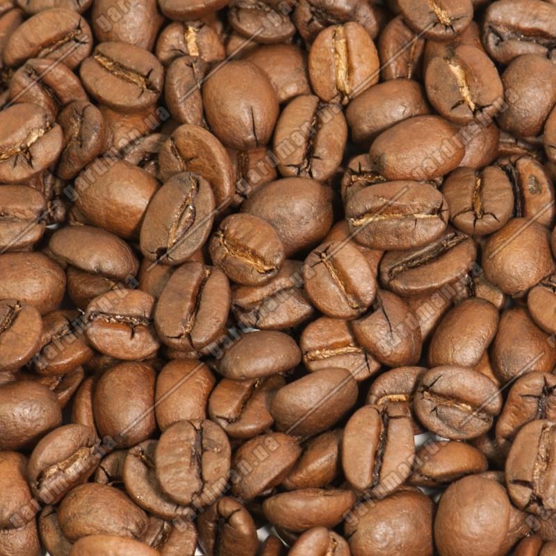 Свежеобжаренный кофе- купаж Бизнес Купаж, Gardman™ (Гардман): фото - Gardman™
