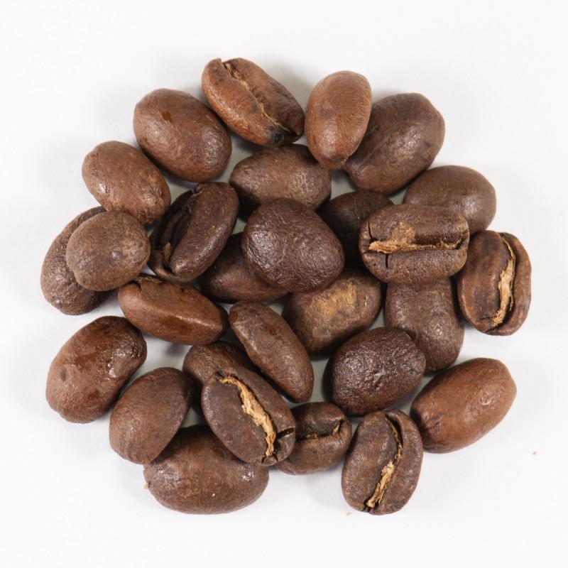 Свежеобжаренный кофе в зернах Эфиопия Сидамо (ОРИГИНАЛ), арабика Gardman (Гардман): фото - Gardman™