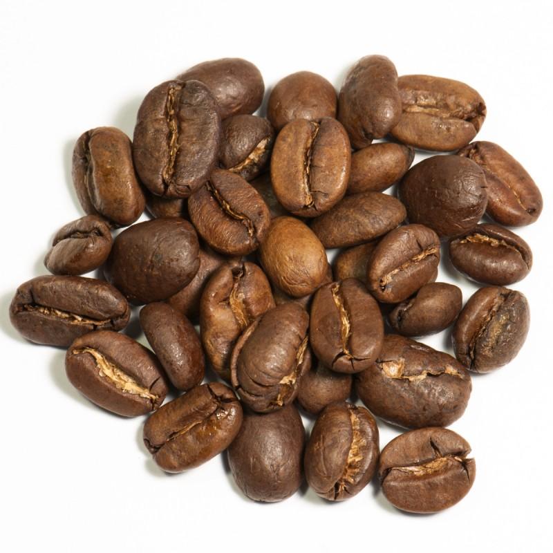 Свежеобжаренный кофе в зернах Индонезия Суматра Мандхелинг (ОРИГИНАЛ), арабика Gardman (Гардман): фото - Gardman™