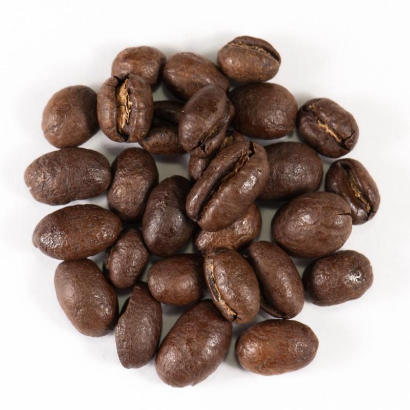 Свежеобжаренный кофе в зернах Чорна Перлина (ОРИГИНАЛ), 100% арабика (Гардман): фото - Gardman™