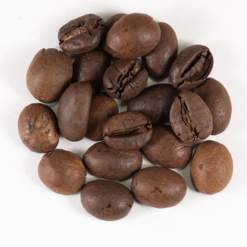 Свежеобжаренный кофе в зернах Вьетнам 16  Clean (ОРИГИНАЛ), робуста Gardman (Гардман): фото - Gardman™