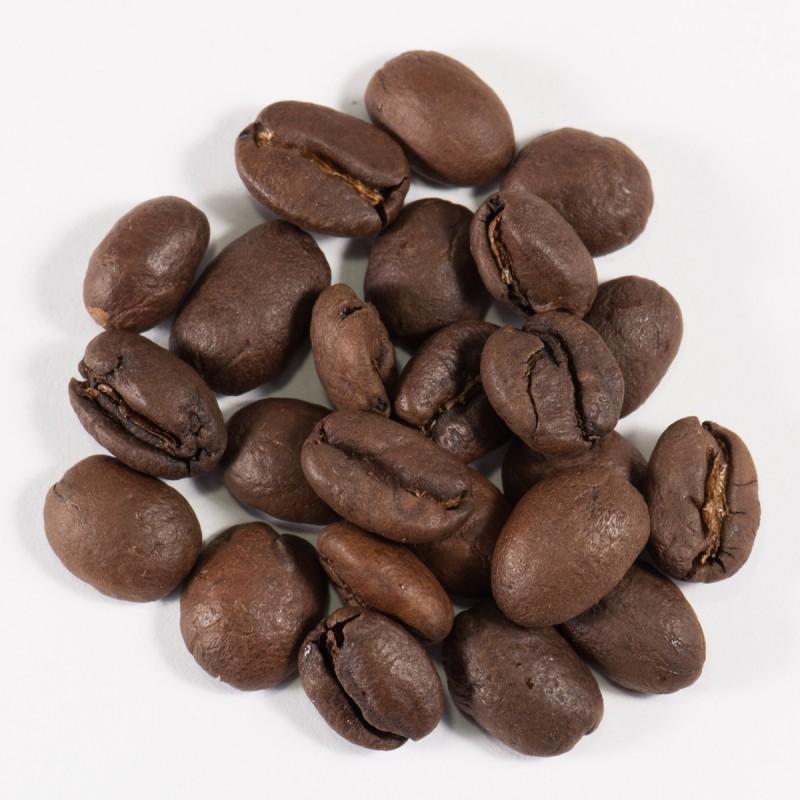 Свежеобжаренный кофе купаж Gardman №1 (Гардман) 100% арабика: фото - Gardman™