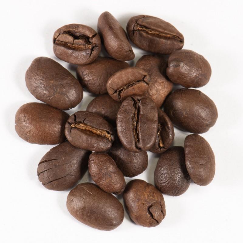 Кофе в зернах Gardman №11 (Гардман) арабика: фото - Gardman™
