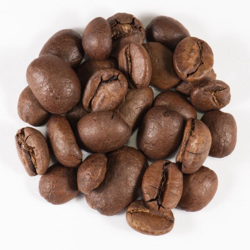 Кофе в зернах Gardman №12 (Гардман) арабика: фото - Gardman™