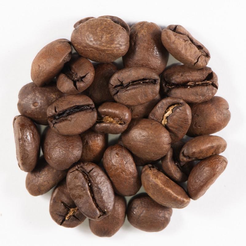Кофе в зернах Gardman №13 (Гардман) арабика: фото - Gardman™