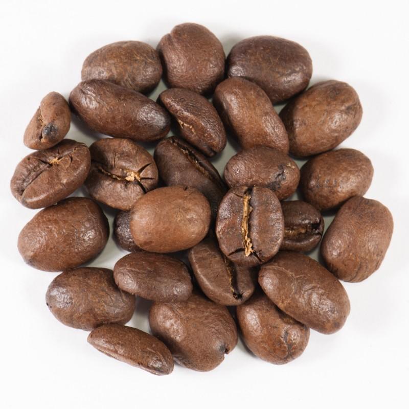 Кофе в зернах Gardman №14 (Гардман) арабика: фото - Gardman™
