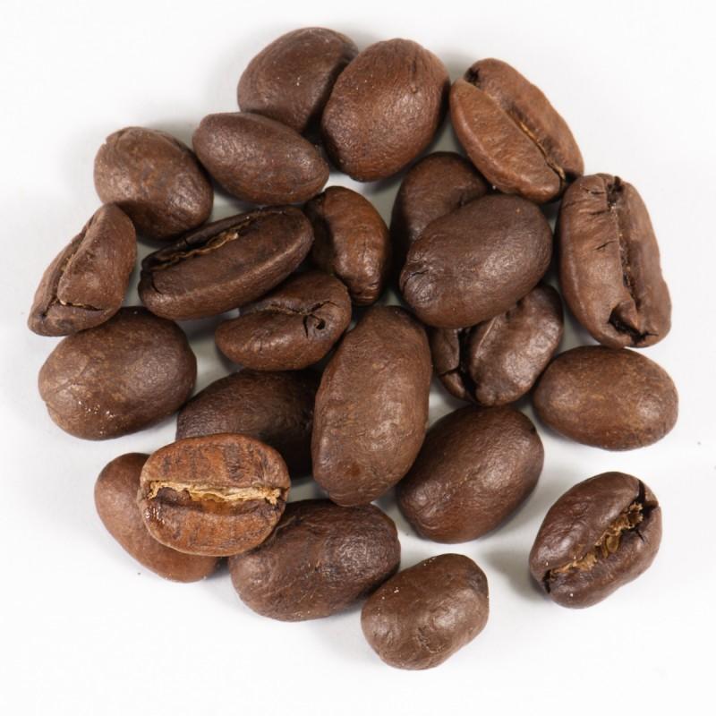 Свежеобжаренный кофе купаж Gardman №15 (Гардман) 100% арабика: фото - Gardman™