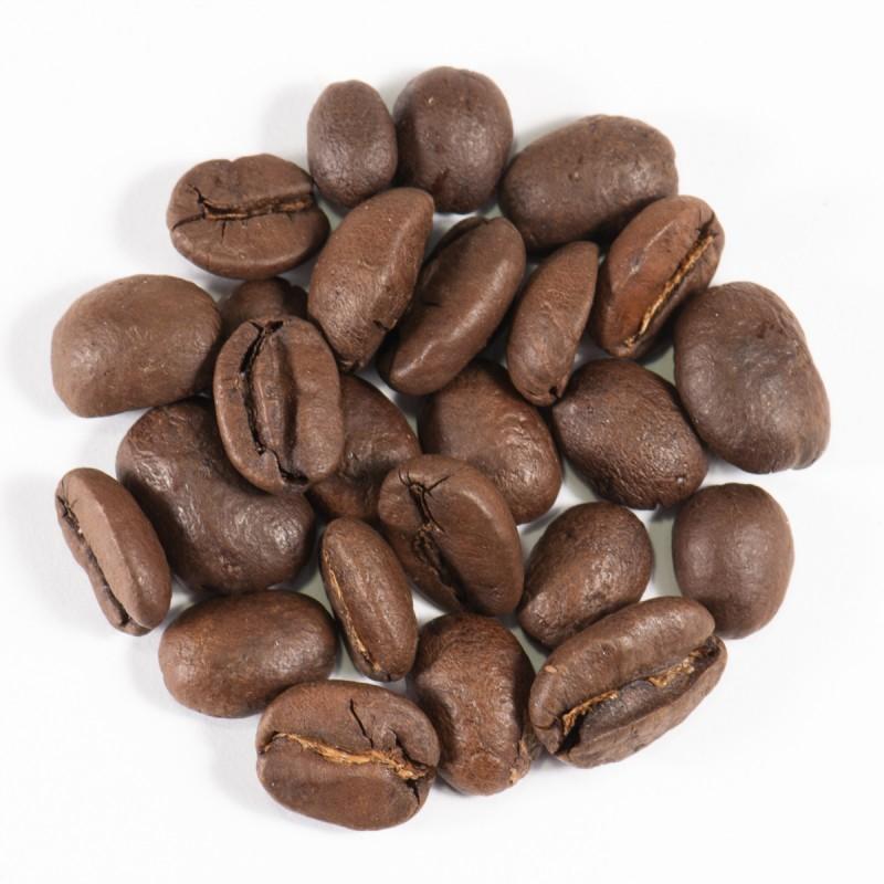 Свежеобжаренный кофе купаж Gardman №2  (Гардман) 100% арабика: фото - Gardman™