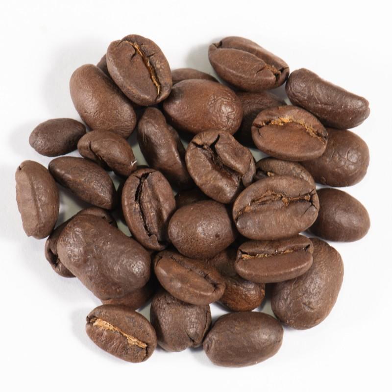 Свежеобжаренный кофе купаж Gardman №3 (Гардман) 100% арабика: фото - Gardman™