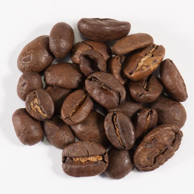 Кофе в зернах Gardman №4 арабика: фото - Gardman™