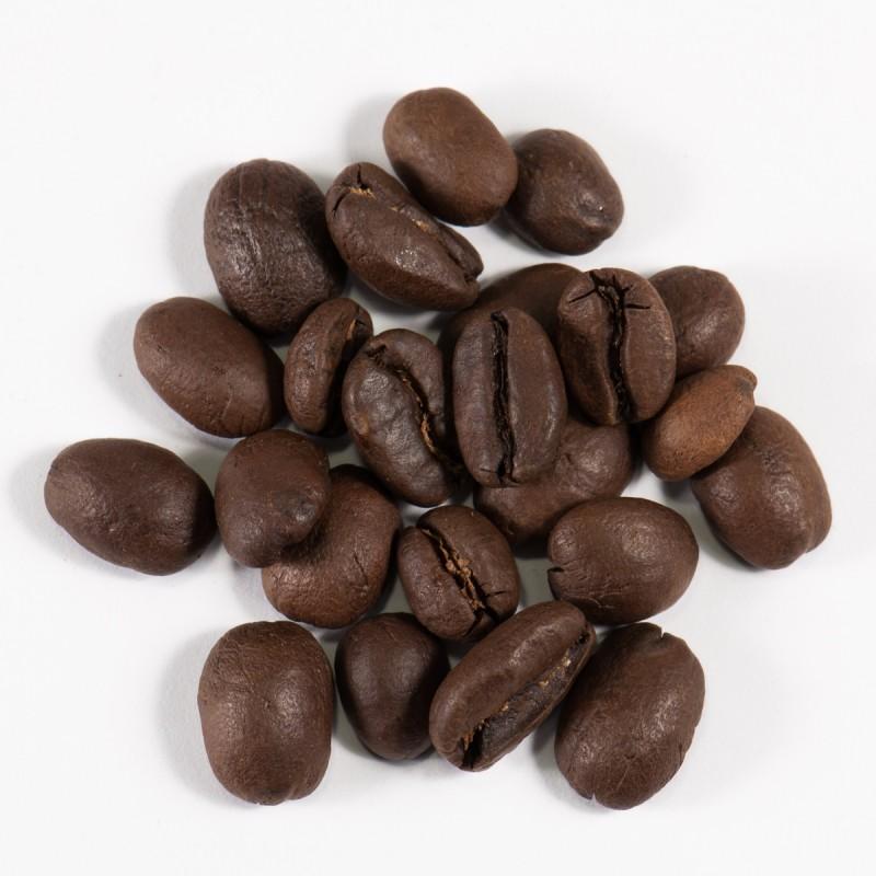 Свежеобжаренный кофе купаж Gardman №5  (Гардман) 100% арабика: фото - Gardman™