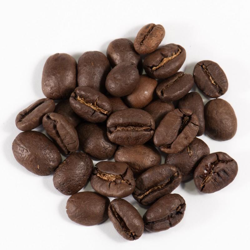 Кофе в зернах Gardman №6 арабика: фото - Gardman™