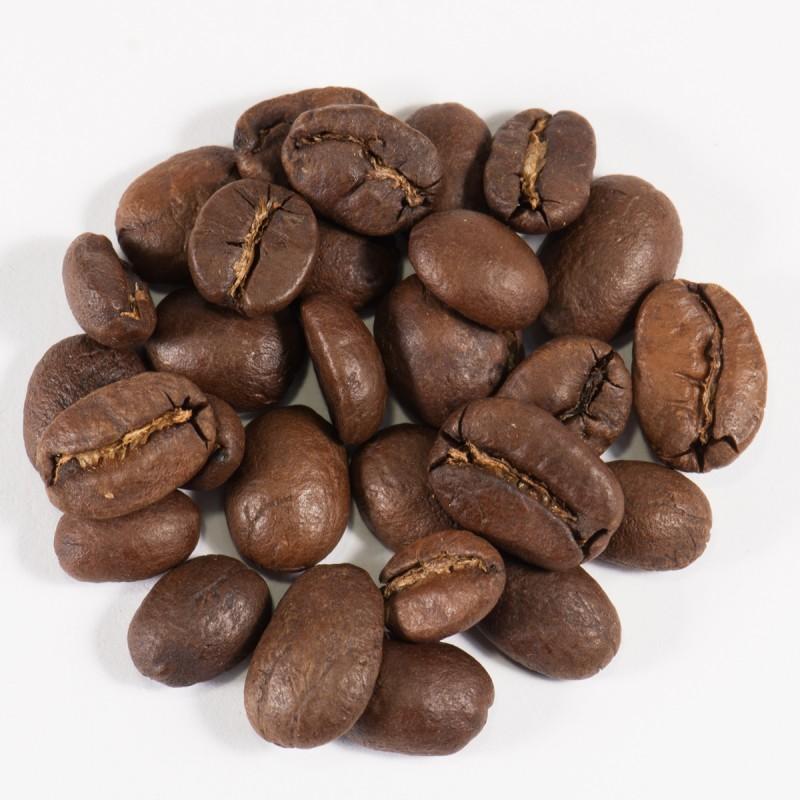 Кофе в зернах Gardman №8 арабика: фото - Gardman™