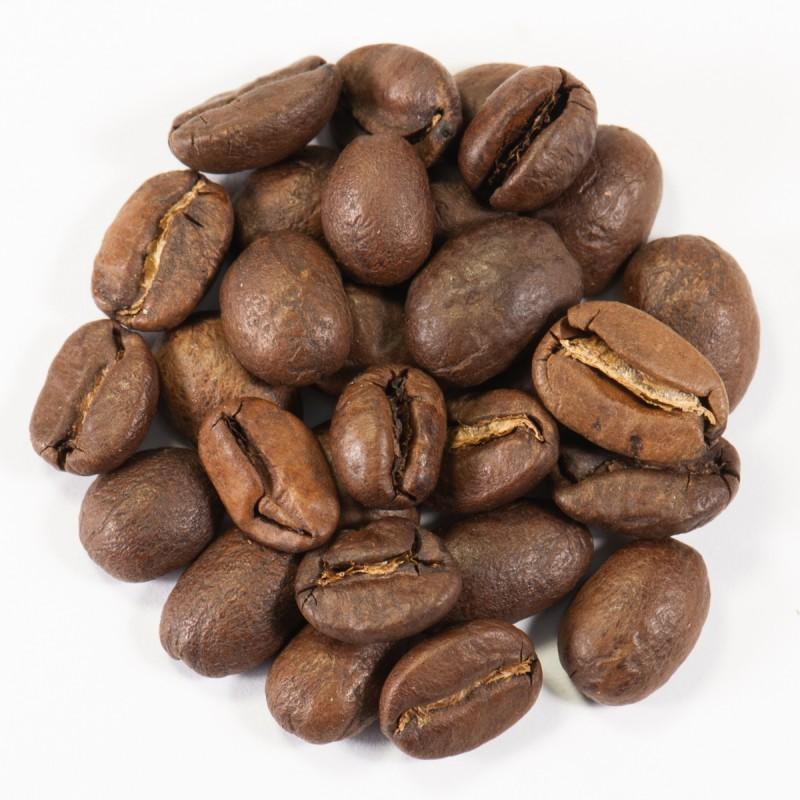 Кофе в зернах Gardman №9 (Гардман) арабика: фото - Gardman™