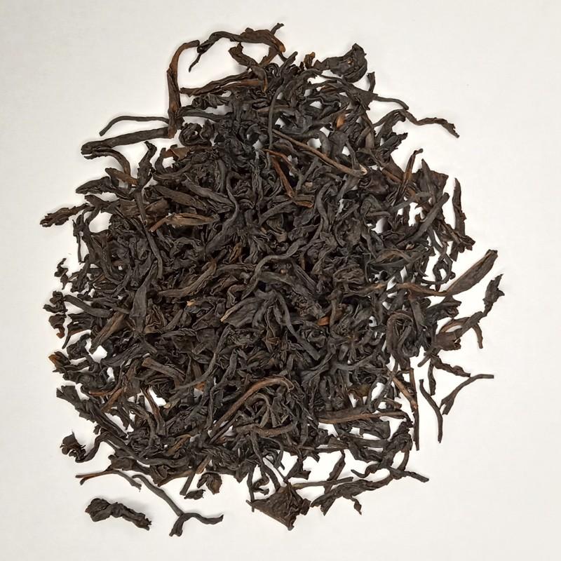 Чай чёрный Кения BO-FOP: фото - Gardman™