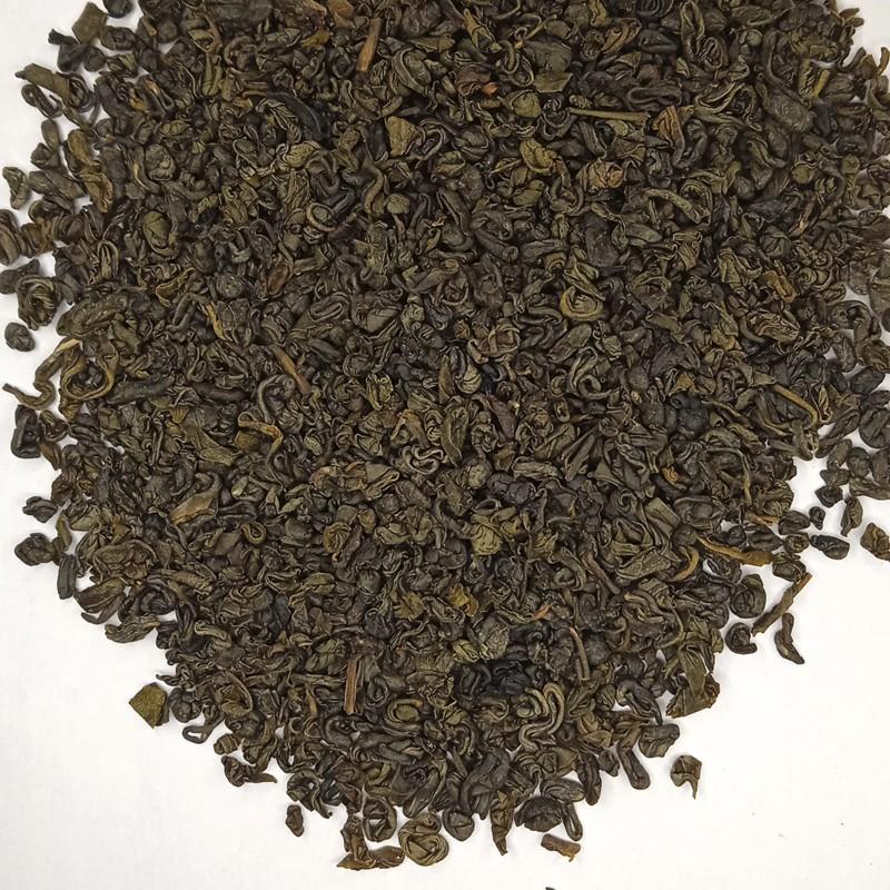 Зелёный чай Суасэп: фото - Gardman™