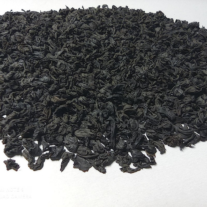 Цейлон Super PEKOE черный чай, Gardman™: фото - Gardman™