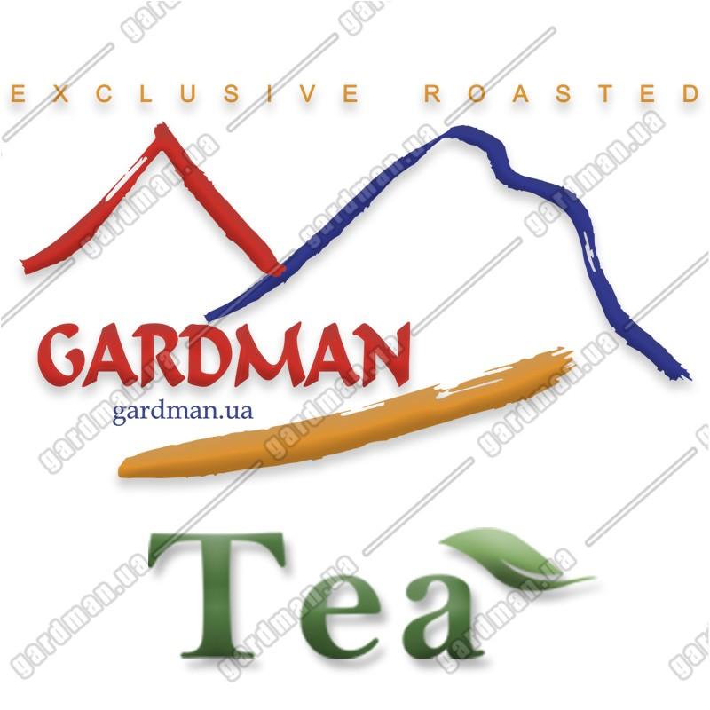 Ароматизированный чай Искры Шампанского: фото - Gardman™