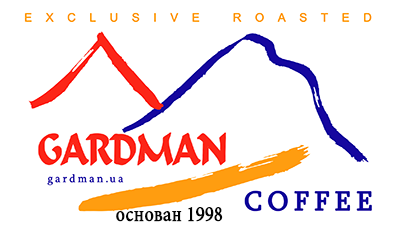 ТМ Гардман
